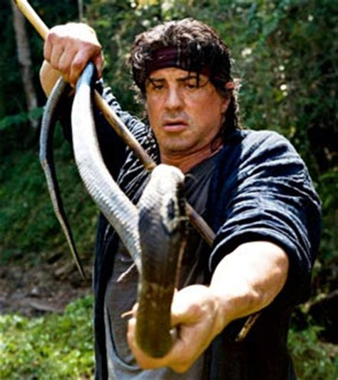 film laga rambo film rambo v the savage hunt