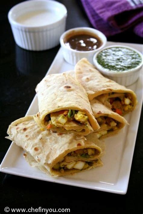paneer kathi roll recipe vegetarian paneer moong kathi roll recipe vegetable wrap recipe