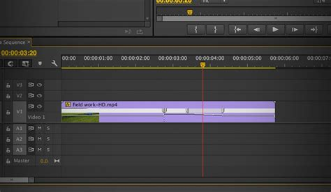 adobe premiere pro rendering slow 3 approaches for time remapping in adobe premiere pro