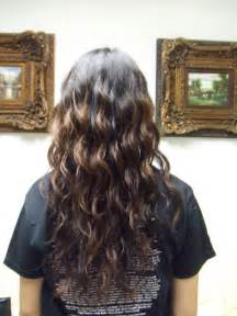 hair bodywave and perm images beach wave perm on pinterest body wave perm beach perm