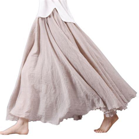 buy wholesale maxi boho skirt from china maxi boho
