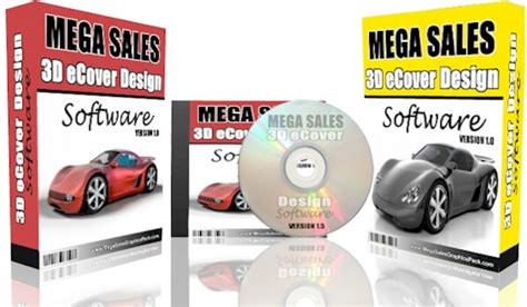 design cover software free cd cover design program music search engine at
