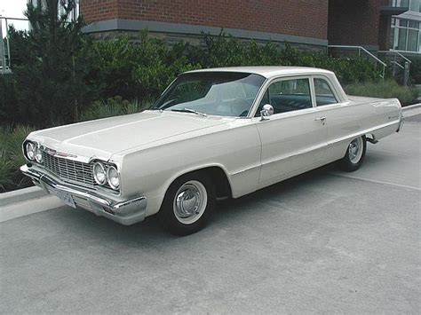 1964 chevrolet biscayne 1964 chevrolet biscayne for sale columbia