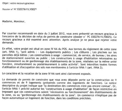Lettre De Motivation De Macdonald Laurent Semaphores Info