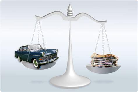 Auto Versicherung Oldtimer by Versicherungen Oldtimer Versicherung