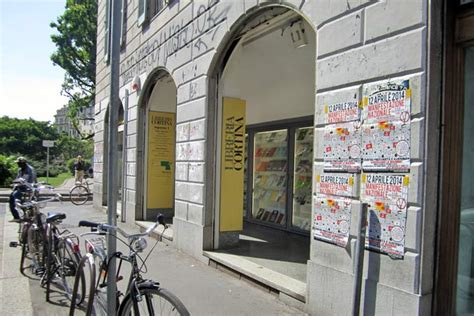 cortina libreria my 10 favourite bookshops in milan a place in milan