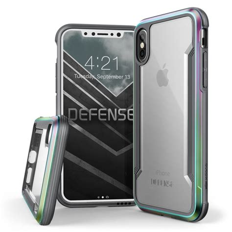 Hardcase Iphone X best cases for iphone x imore