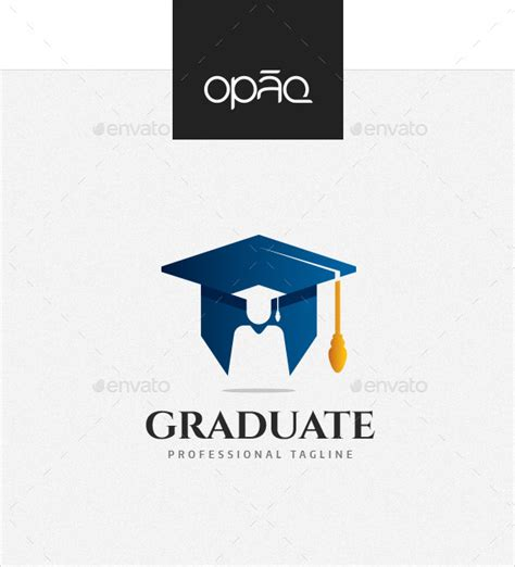 graduation mortar board template 23 college logo templates free premium psd vector eps