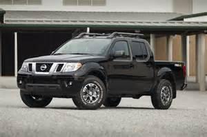 2015 Nissan Truck 2015 New Nisson Compact Truck Html Autos Weblog