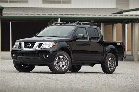 nissan f want a with manual transmission comprehensive list