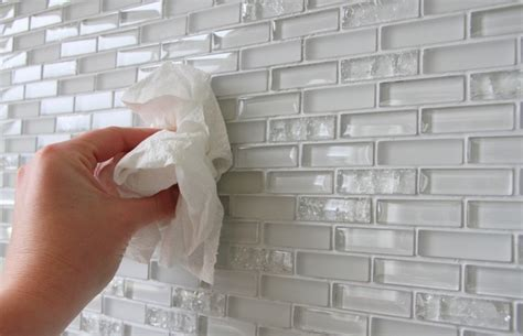 grout vs cement grout what type of grout should