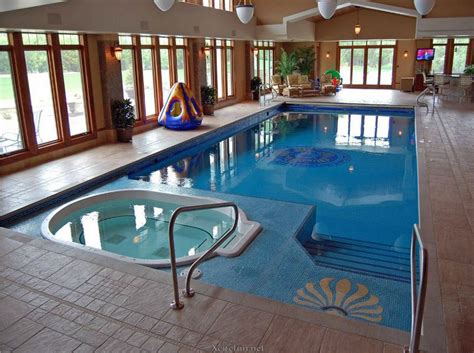 indoor pools cool and stylish residential indoor pools xcitefun net
