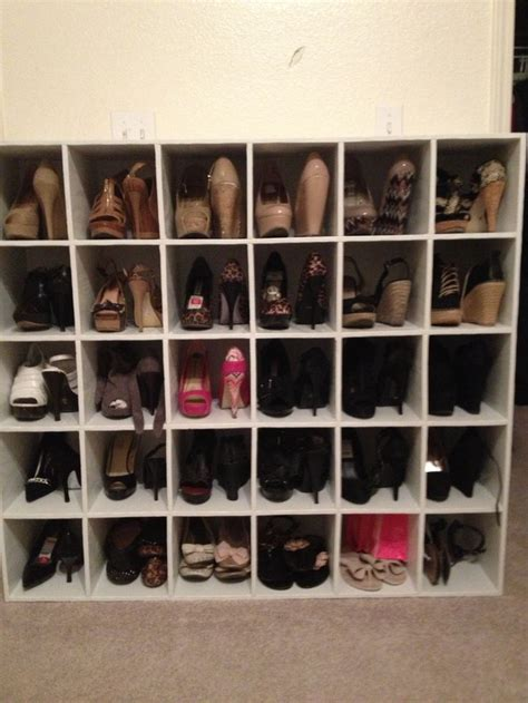 diy cubbies diy shoe cubby free download pdf woodworking diy shoe cubby