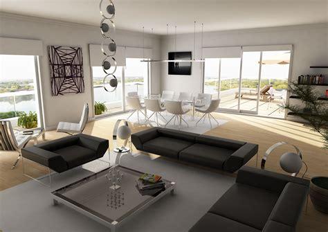 penthouse living rooms living room high resolution by sedatdurucan on deviantart