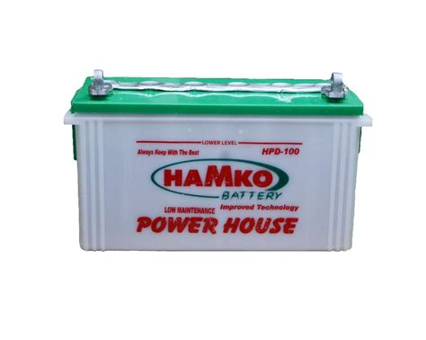 100 ah battery price 100ah hamko ips battery price in bangladesh 100 ah hamko