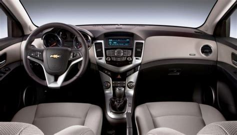 car maintenance manuals 2011 chevrolet cruze interior lighting 2012 chevy cruze eco review it doesn t