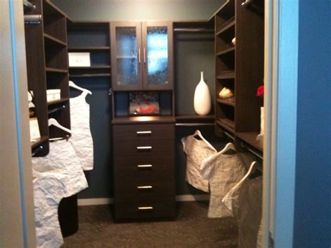 Custom Closets San Antonio by Custom Closets California Closets Of The Hill Country