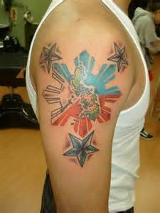 1000 images about tattoo ideas on pinterest philippines
