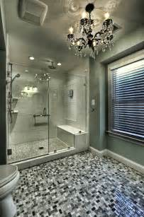 Walk In Bathroom Shower Designs by 20 Beautiful Walk In Showers That You Ll Feel Like Royalty