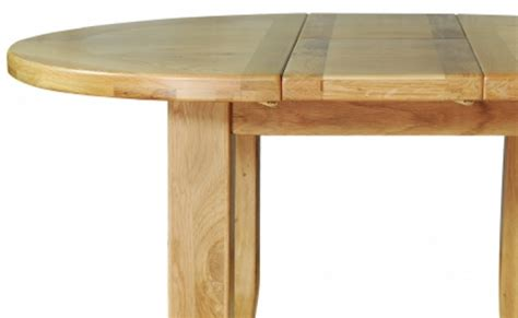Dining Tables Belfast Clearwater Oak Dining Table 4 Chairs Keens Belfast Keens Furniture
