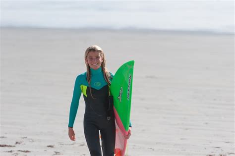 the best wetsuit for surfing wetsuit sale best wetsuits best prices