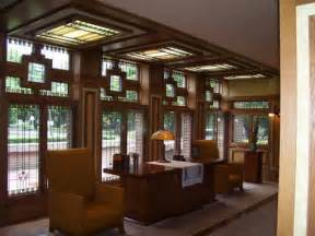 frank lloyd wright home interiors cafe epoque frank lloyd wright
