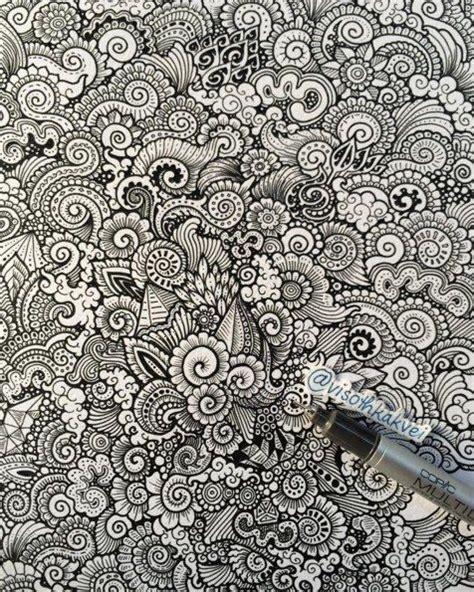 best pen for doodle 25 best ideas about pen doodles on mandela