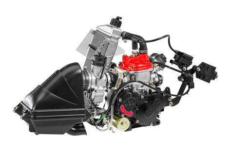 Gebrauchte Kart Motoren ksca racing solutions rennkart kaufen rennkart