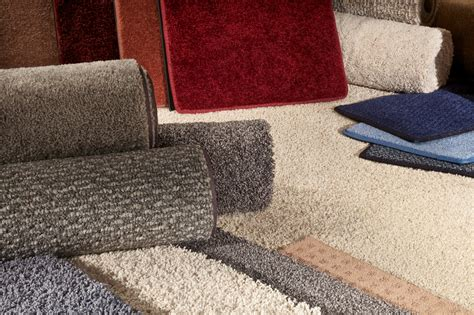 empire today carpet and flooring in westbury ny 11590
