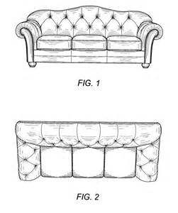 chesterfield sofa blueprints memsaheb net