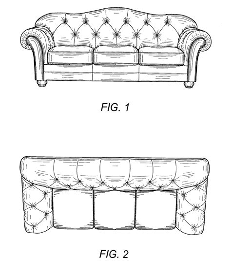 chesterfield sofa plans chesterfield sofa plans okaycreations net