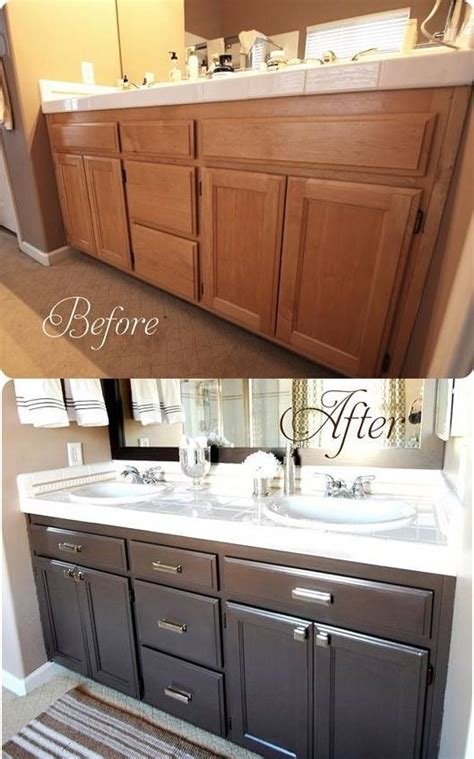 bathroom cabinets cabinets and bathroom on