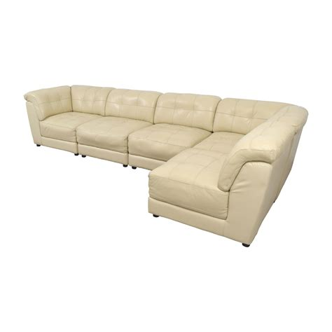 raymour and flanigan sectional sofas 87 raymour flanigan raymour flanigan leather