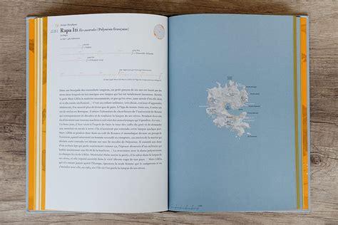 Atlas Des 238 Les Abandonn 233 Es Les Raffineurs