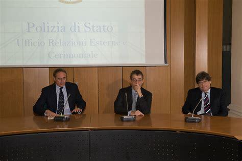 ufficio mediaset l ufficio relazioni esterne incontra i giornalisti mediaset