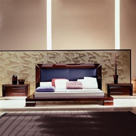 cantoni sofas cantoni furniture home decorating photo 14995779 fanpop