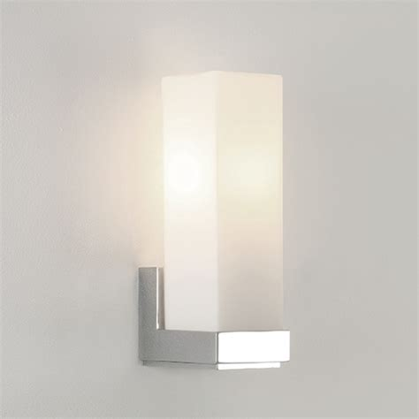 Lights Suitable For Bathrooms 55 Best Images About Bath Renovation On Bathroom Lighting Modern Bathroom Vanities