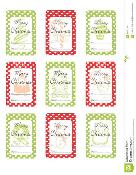 Cheap Kitchen Decorating Ideas christmas gift cards printable christmas lights decoration