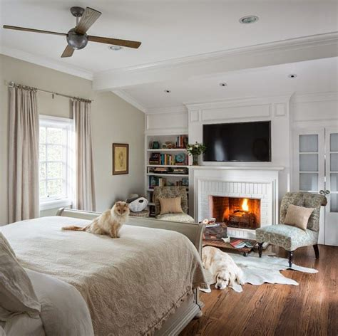 Master Bedroom Fireplace Decorating Ideas by Best 25 Bedroom Fireplace Ideas On