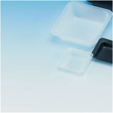 weighing boats fisher scientific thermo scientific sterilin weighing boats placas placas
