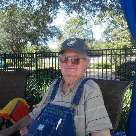 obituary for cagle earl powell services