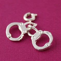 Origami Handcuffs - 1000 images about origami owl on floating