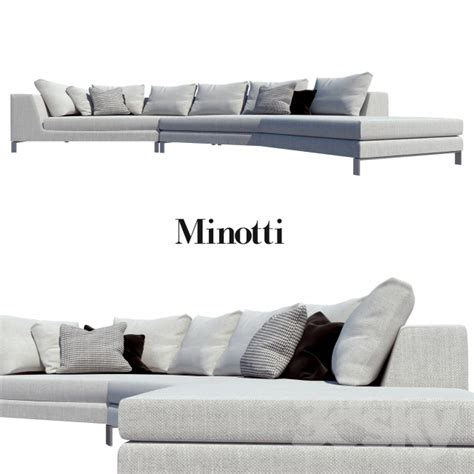 minotti hamilton islands sofa price 3d models sofa minotti sofas hamilton islands