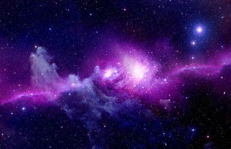galaxy wallpaper  windows  zoom wallpapers
