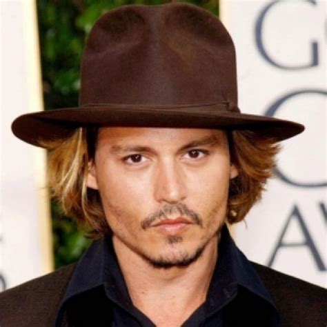 biography johnny depp wikipedia related keywords suggestions for johnny depp biography