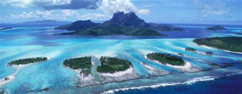 catamarans for sale south pacific yacht charter tahiti catamaran sailing holidays cruises