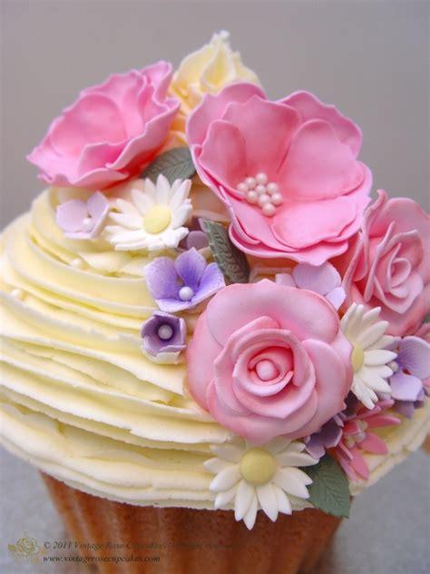beautiful cupcake cupcakes pinterest beautiful