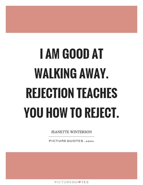 i quotes walking away quotes sayings walking away picture quotes