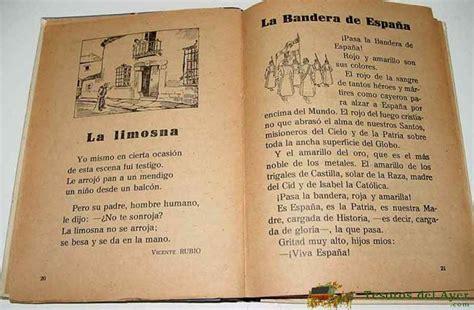 libros de texto antiguos tesorosdelayer com 183 libros infantiles antiguos 183 libros