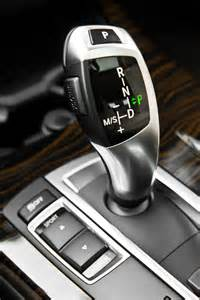 2011 bmw x3 xdrive28i gear shift knob photo 16